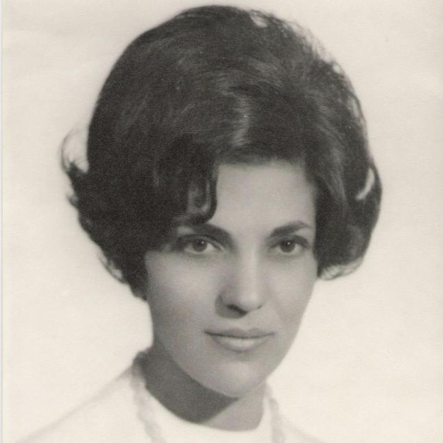 Teresa Fernandez Herrera